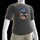 Addict-shirt