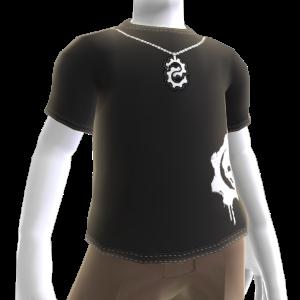 COG T シャツ