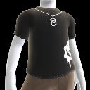 Camiseta CGO