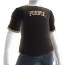 Purdue T-Shirt