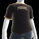 Purdue T-Shirt
