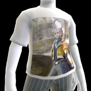 Hope-Shirt