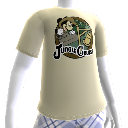 T-shirt Jungle Cruise