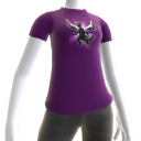 Minecraft: t-shirt Drago di Ender