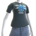 Gear of War Beta Tester Tee 
