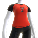Texas Tech Women&#39;s T-Shirt