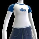 Memphis Women's T-Shirt