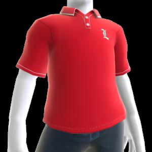 Louisville Polo Shirt