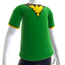 Camiseta de Fénix