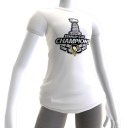 2016 Penguins Stanley Cup® Tee
