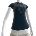 Das Assassin's Creed® III T-Shirt