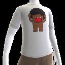 Afro Domo Shirt
