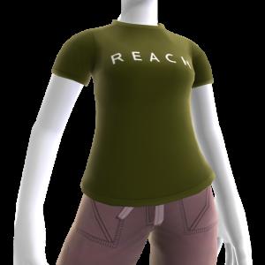 Halo Reach T-Shirt