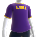 LSU T-Shirt