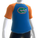 Florida Avatar-Element