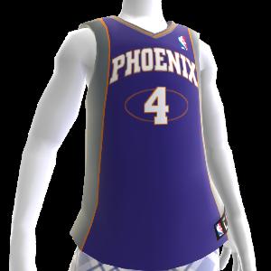 Dres Phoenix Suns NBA 2K13