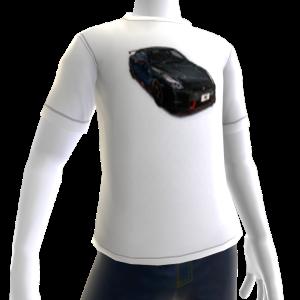 2015 Nissan GT-R Nismo Black