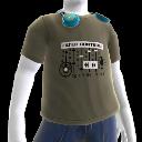 Tee-shirt «Base»
