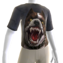 Epic Guard Dog Shirt 3