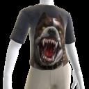 Epic Guard Dog Shirt 3