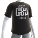GSP T-Shirt