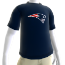 New England T-Shirt