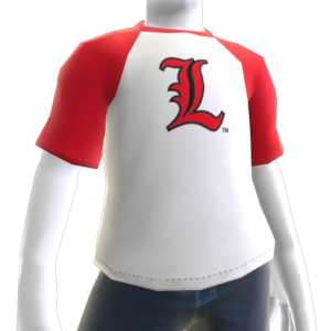 Louisville Baseball T-Shirt
