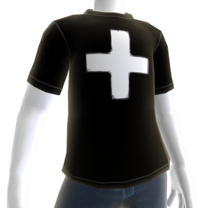 Medic T Shirt