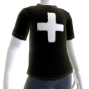 Medic T Shirt