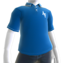Air Force Polo Shirt
