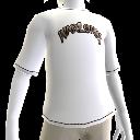 Warlords Logo Tee