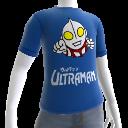 Ultraman SD Shirt