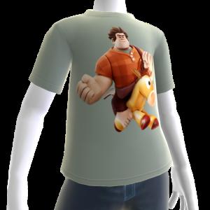 Disney Infinity T-Shirt 3