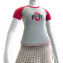 Ohio State Women&#39;s T-Shirt
