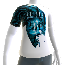 Xeno T-shirt