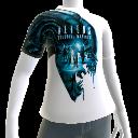 Xeno T-shirt