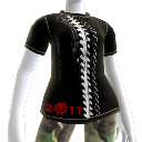 T-shirt Lancer COG