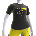 NinjaBee-T-Shirt