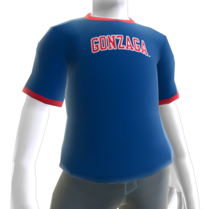 Gonzaga T-Shirt