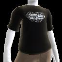 Camiseta de Saints