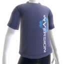Inversion T-Shirt