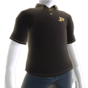 Purdue Polo Shirt