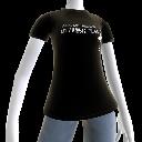 RvB Zombie T-shirt