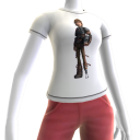 Hiccup Tee