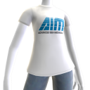 AIM-T-Shirt