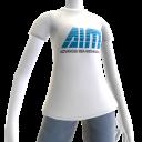 AIM-T-Shirt