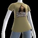 T-shirtlogo