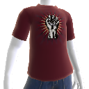 Download denne avatar item.