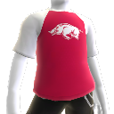 Arkansas Baseball T-Shirt