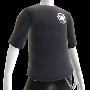 狩人Tシャツ